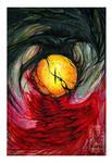 Wings by drakhenliche