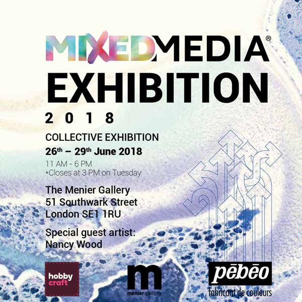 Mmexpo2018(1) by drakhenliche