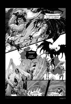 The Unseen. Page 15