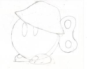 ba- bomb id WIP