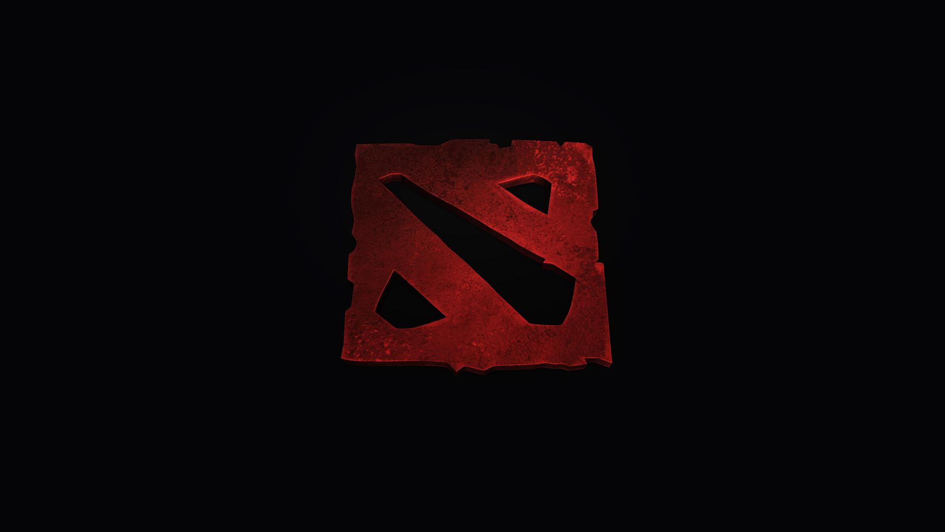 [Imagem: dota_2_logo___3d_by_silver_fate-d46voyb.jpg]
