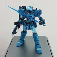 MG RGM-96X Jesta by Silver-Fate