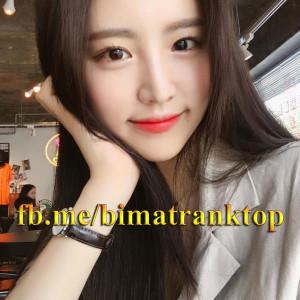 Banggiamica's Profile Picture