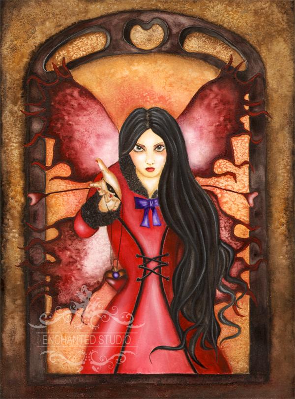 Take my Heart DI by lillian-fioretzi