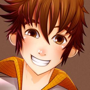 goyong's Profile Picture