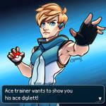 Alolan Ace Trainer