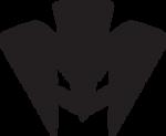 BBxTB Resonance Blaze Emblem: Waldstein (Custom)