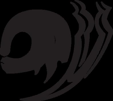 BBxTB Resonance Blaze Emblem: Gordeau (Custom)