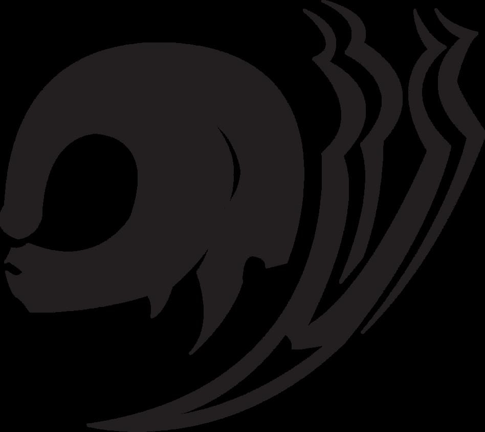 BBxTB Resonance Blaze Emblem: Gordeau (Custom) by LarsMasters