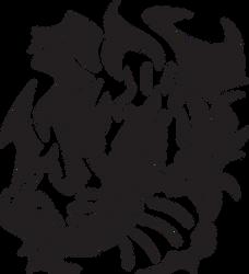 BBxTB Resonance Blaze Emblem: Carmine (Custom DLC)