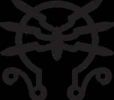 BBxTB Resonance Blaze Emblem: Vatista (Custom DLC)