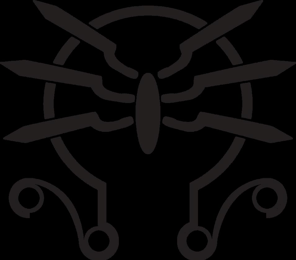 BBxTB Resonance Blaze Emblem: Vatista (Custom DLC) by LarsMasters