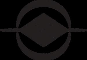 BBxTB Resonance Blaze Emblem Yuzuriha (Custom DLC)