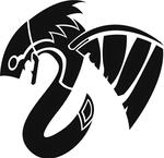 BBxTB Resonance Blaze Emblem: Merkava (Custom DLC)