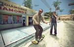 The Skateboarding by Alper-55