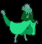 Krpas dress