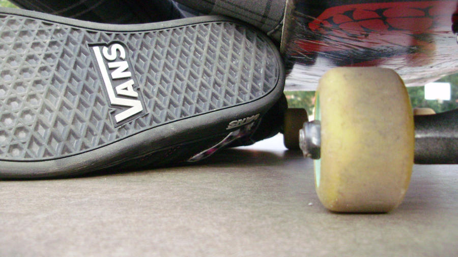 vans skateboard wallpaper 3d - photo #32