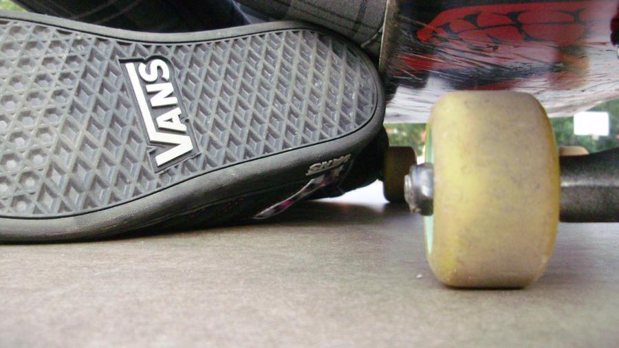 vans skateboard wallpaper 3d - photo #32