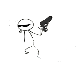 Johnny by protoassassin1