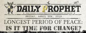 Daily-Prophet-1-BIG