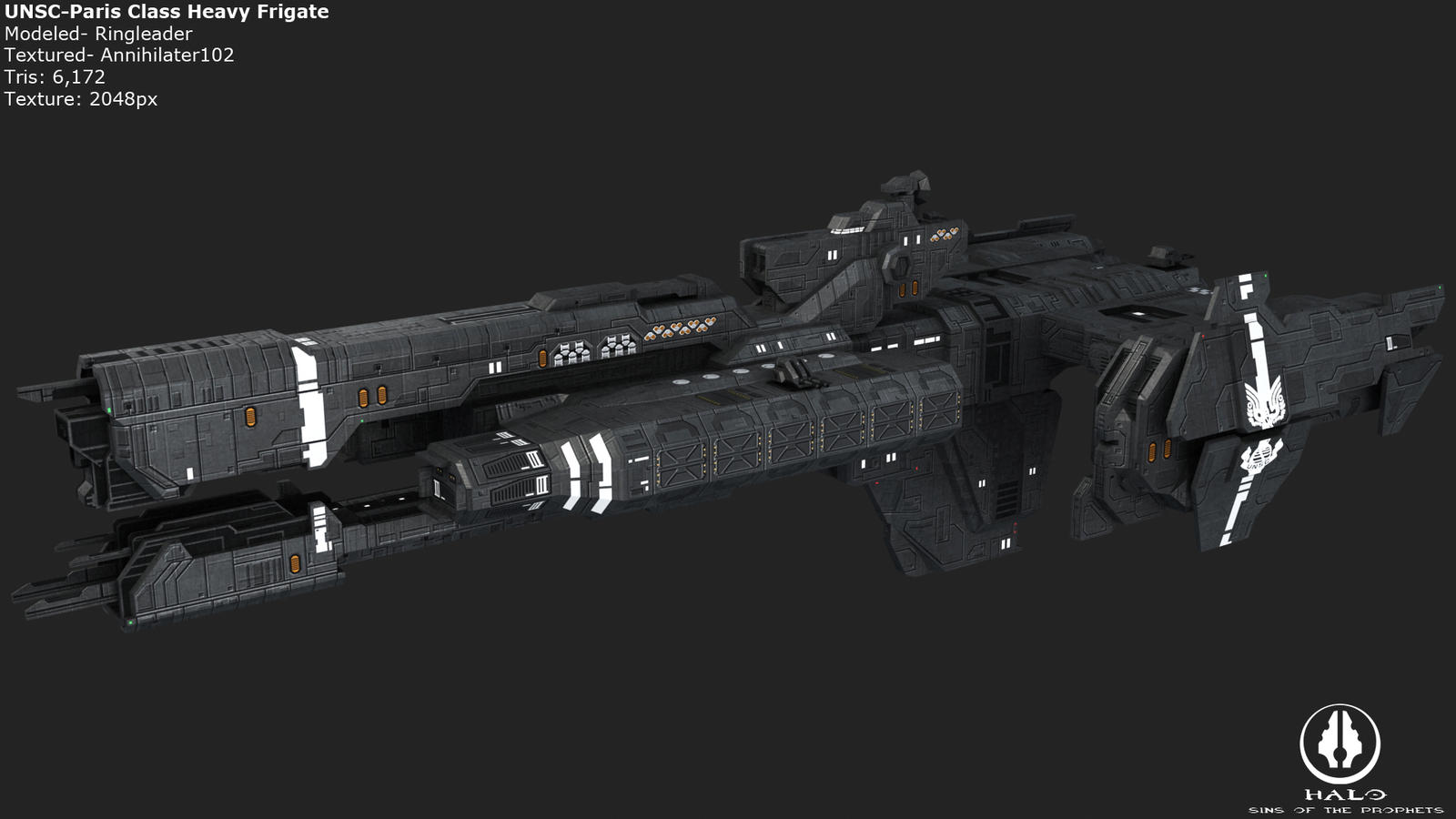 buy helicopters with Unsc Paris Class Heavy Frigate 298559289 on Kazi Sluban Building Blocks Field Army Military Transport 151071098682 furthermore Westland Aw101 Vvip together with Afv drawings additionally UNSC Falcon 337617201 further Leonardo S Aerial Screw 349862542.