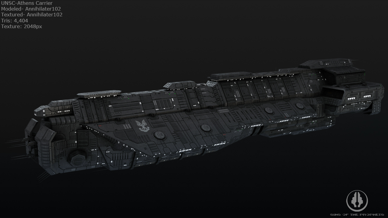 unsc___athens_carrier_by_annihilater102-d61tox3.jpg