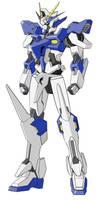 VA-14 Gundam Reakta