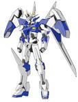 VA-14HD01812 Gundam Reakta