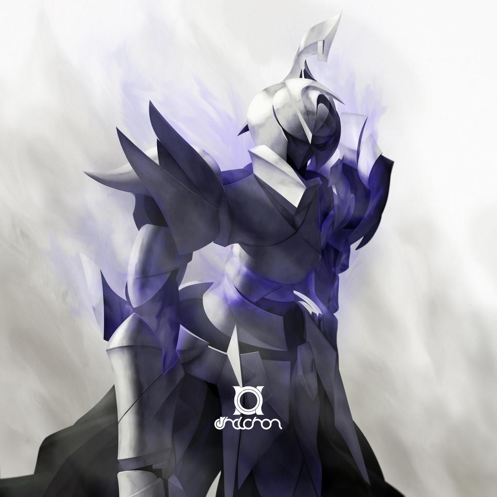 orihalchon's Profile Picture