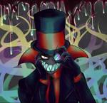 Black Hat... Again