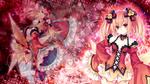 Fairy Fencer F - Alyn