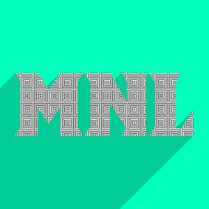 MrNeverLuckyy's Profile Picture