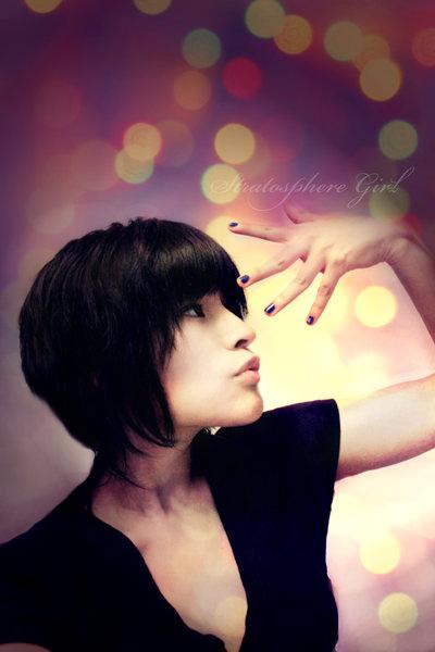 myuneko626's Profile Picture