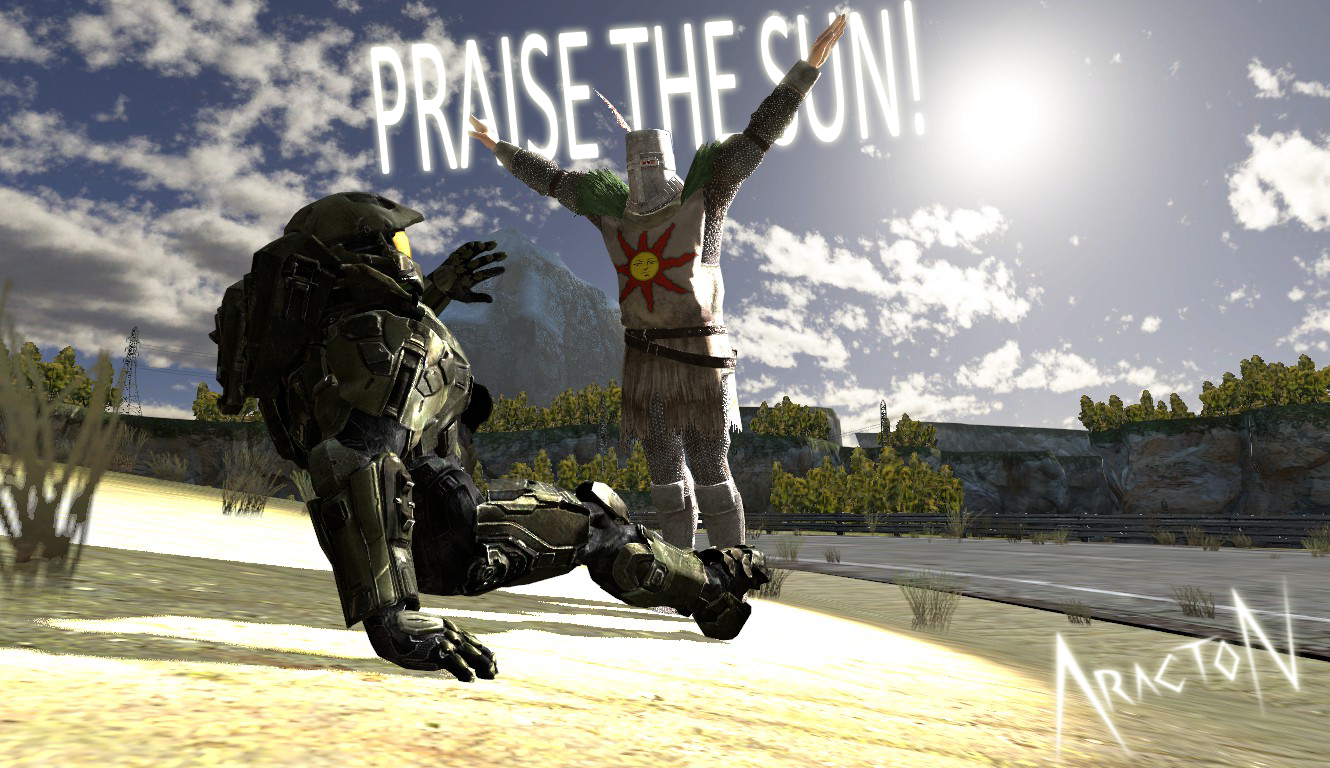 praise_the_sun__chief__by_aracton-d7l3la