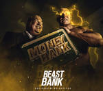 Beast in the Bank
