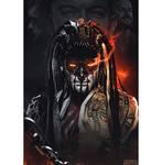 Finn Balor - Hell Demon