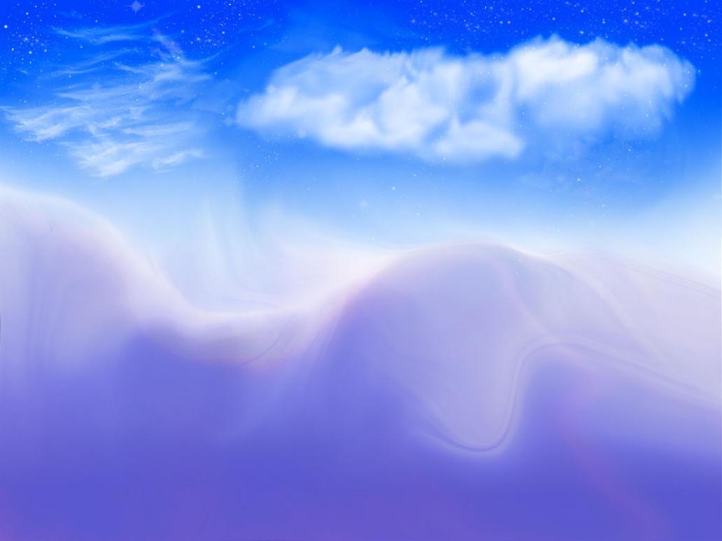 dreamscape wallpaper 2 by cjohnson47203 on deviantart