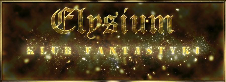 Elysium Banner by houkin
