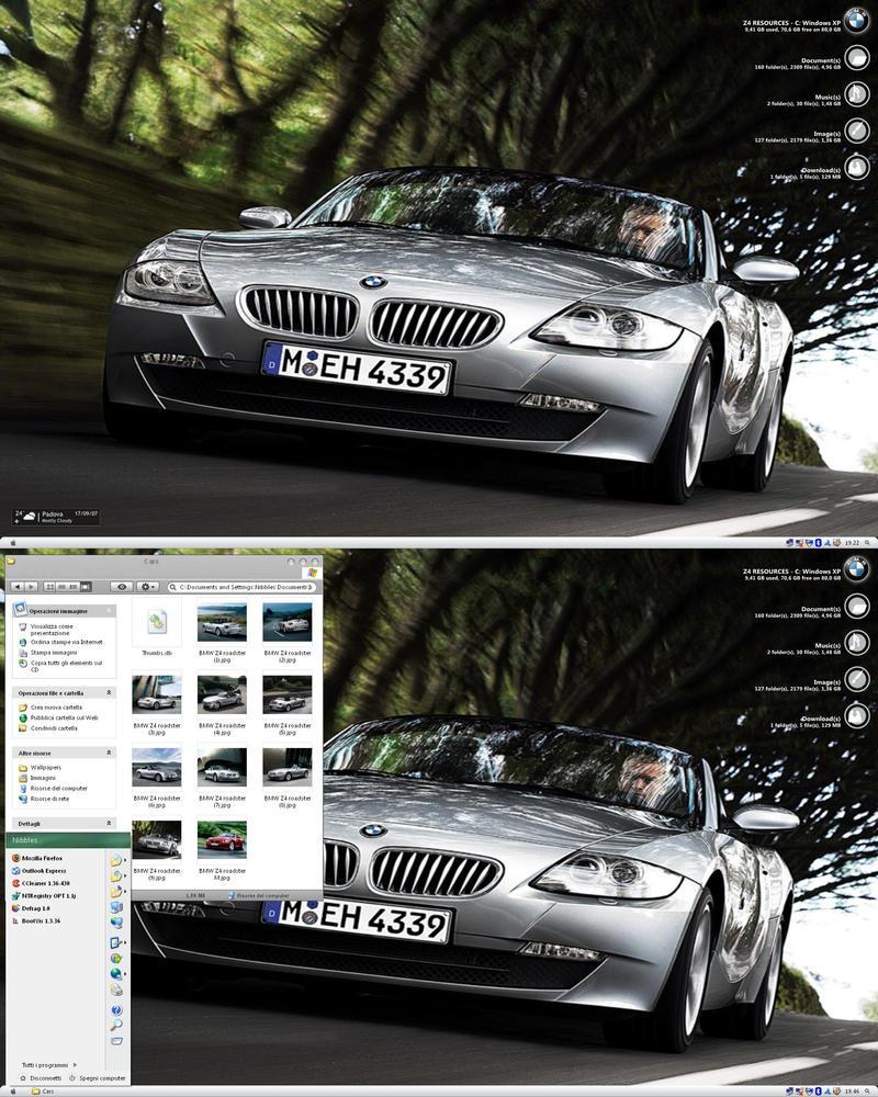 Bmw Z4 Forum: BMW Z4 Tribute By Nibbles79 On DeviantArt
