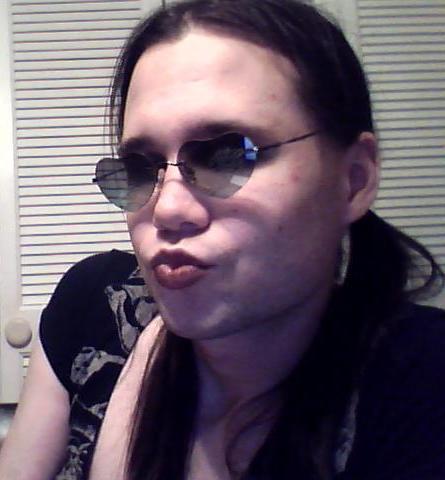 AceMaxim's Profile Picture