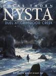 Battle at Grimwood Creek