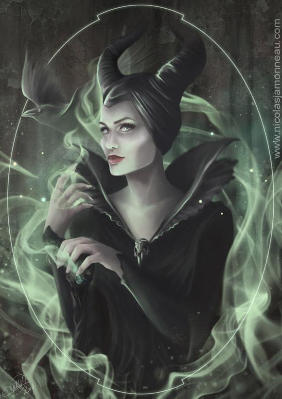 Beautiful mistress jun - 1 2