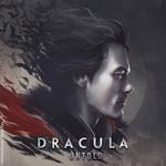 Dracula Untold Design / Talenthouse Competition