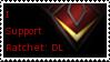 DL: Support Stamp