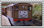 Rizo2612 Studios' Stamps: Toby by Rizo2612Studios