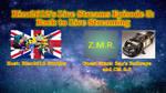 Rizo2612's Live Streams Episode 5 by Rizo2612Studios