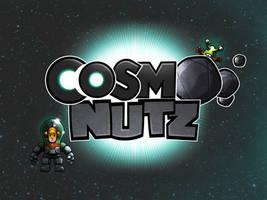 CosmoNutz