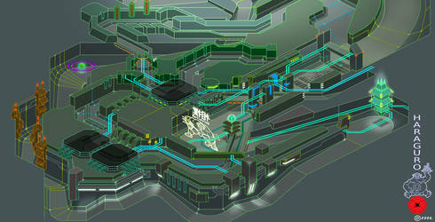 systemrush track design 1