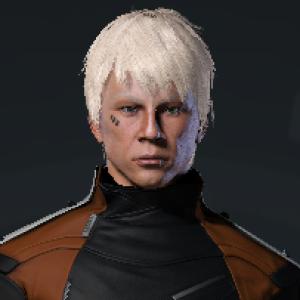 HaseoYashimora's Profile Picture