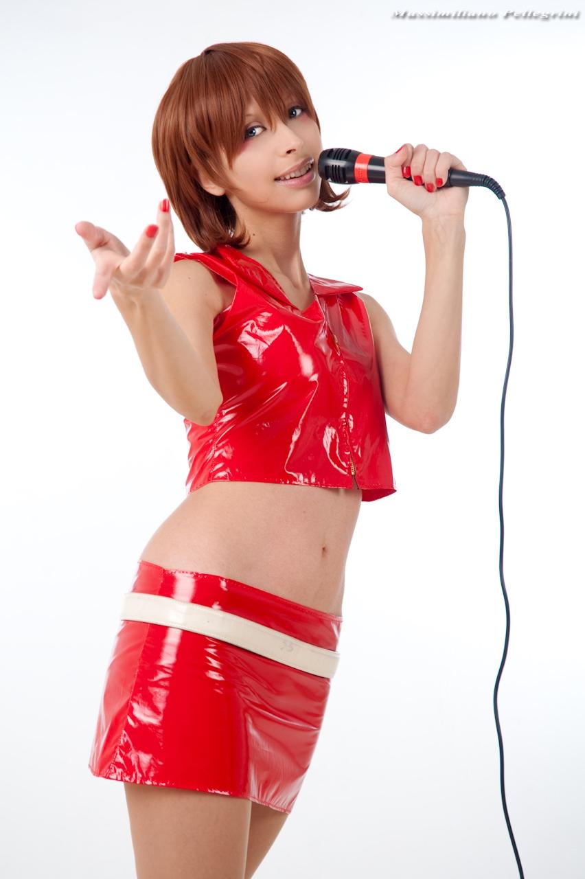 KiraYoshida's Profile Picture
